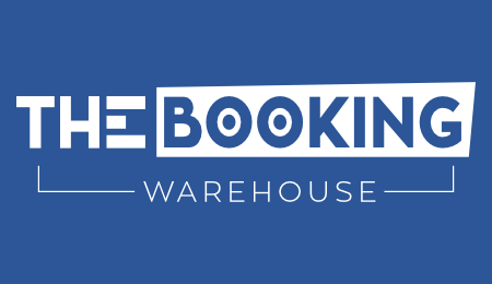 The Booking Warehouse